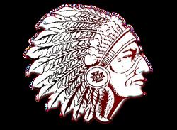 Winamac Warriors