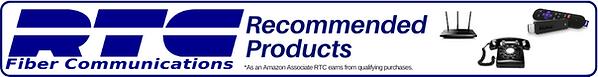 Amazon2019 (1).png