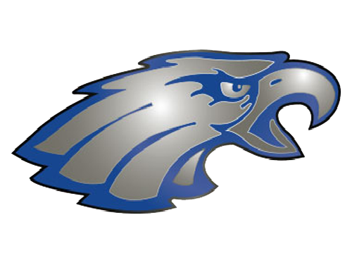 Heritage Christian Eagles