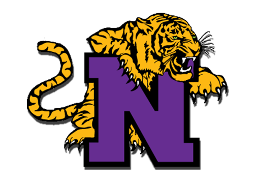 Northwestern Tigers