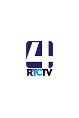 Channel 4 logo white background small.pn