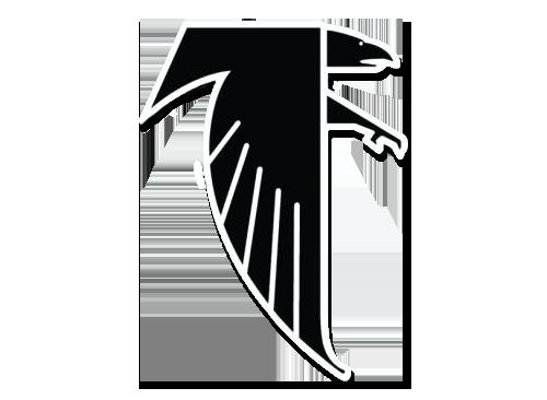 John Glenn Falcons