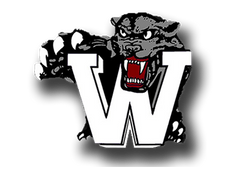 Western Panthers