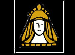 Delphi Oracles