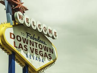Las Vegas Shooting Scam