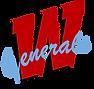 Fort Wayne Generals.png