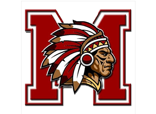 Mississinewa Indians