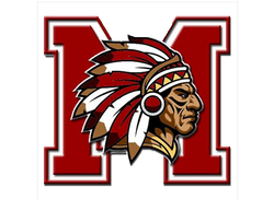 Mississinewa Indians