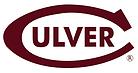 Culver Academies.png.png