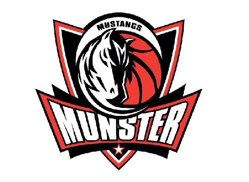 Munster Mustangs