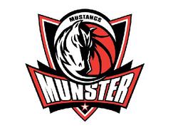 Munster Mustangs