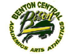 Benton Central