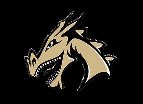 Argos Lacrosse vs LaPorte 4-14-21