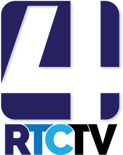 RTCTV4.png