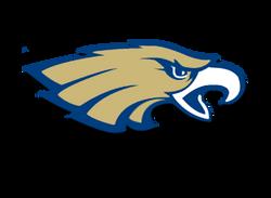 Oak Hill Golden Eagles