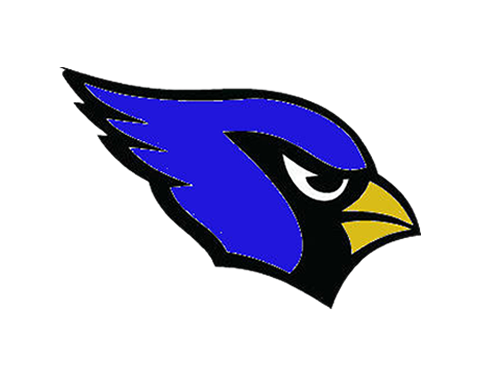 North Judson Blue Jays