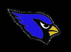 North Judson Blue Jays