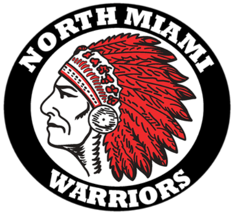 North Miami Warriors