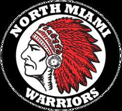 North Miami Warriors