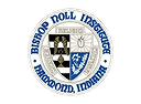 Hammond Bishop Noll.png