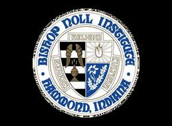 Hammond Bishop Noll