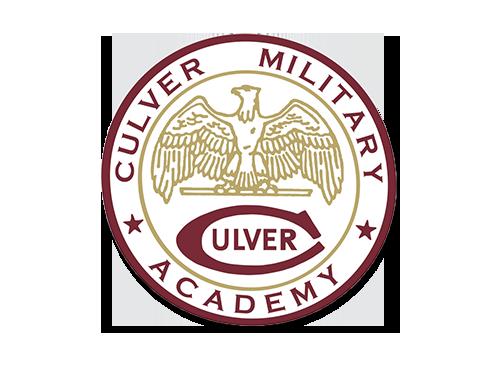 Culver Academies