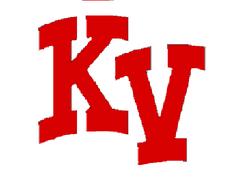 Kankakee Valley