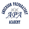 Anderson Preparatory Academy.png