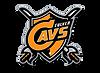 Culver Cavaliers.png