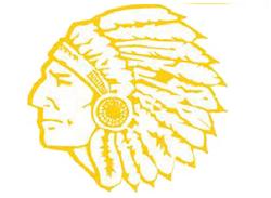 Morgan Township Cherokees