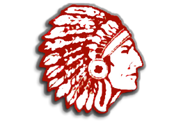 Twin Lakes Indians