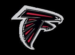 Fairfield Falcons
