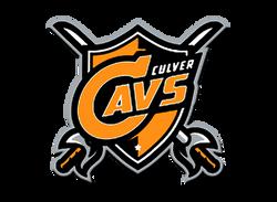 Culver Cavaliers
