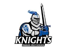 Mishawaka Marian Knights 1