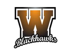 Westville Blackhawks