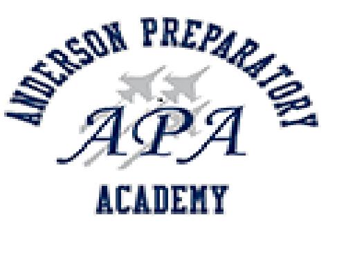 Anderson Preparatory Academy