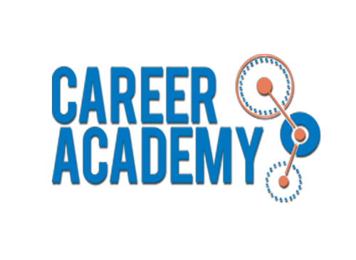 SB Career Academy