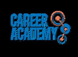 SB Career Academy