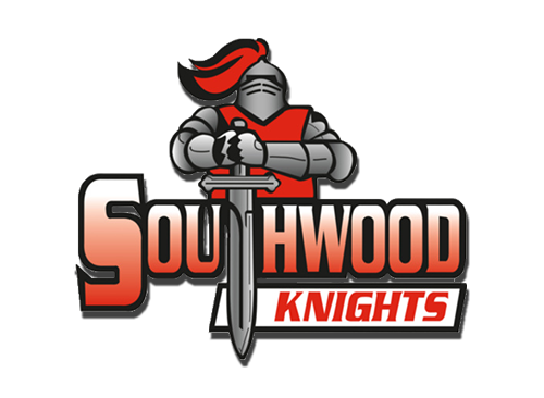 Southwood Knights