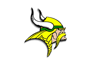 Tippecanoe Valley Vikings.flipped.png