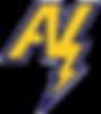 Appleton North Lightning.png
