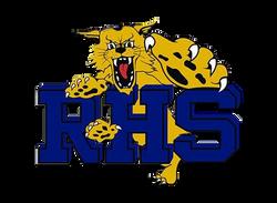 SB Riley Wildcats
