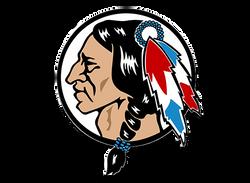 Maconaquah Braves