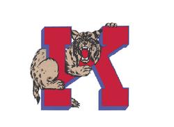 Kokomo Wildcats
