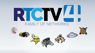 RTCtv4 Family of Networks 7 team picture