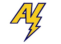 Appleton North Lightning