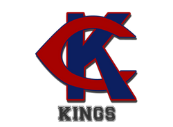 Lewis Cass Kings