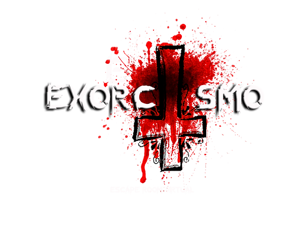 EXOR.png