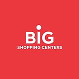 big shopping sharon cheshnovsky architecture