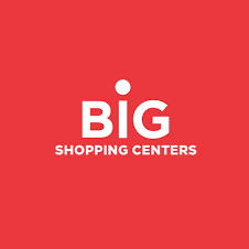 big shopping sharon cheshnovsky architecture